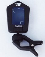 Clip on Tuner  *** BACK FRIDAY SPECIAL ***