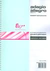 Adagio and Allegro Op.70 - R.Schumann Arr. S.Johnson - Euphonium and Piano