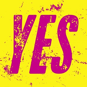 CD - YES YES YES - Mnozil Brass