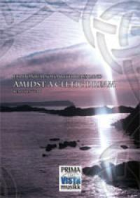 "Brass band set - ""Neath The Dublin Skies - Paul Lovatt Cooper"