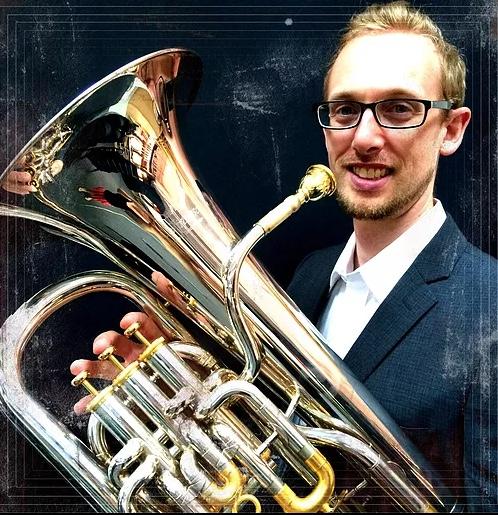 Brass Musical Instruments & Gear Brave David Hill God Rest Ye Merry Gentlemen Brassparts Brass Instruments Music Book Outstanding Features