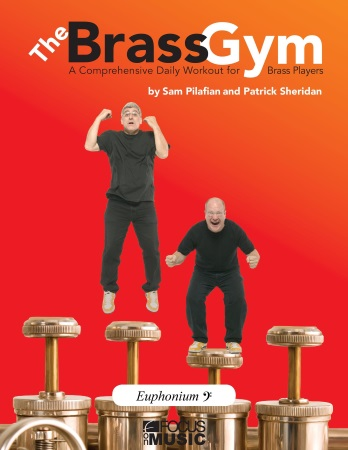 Brass Gym